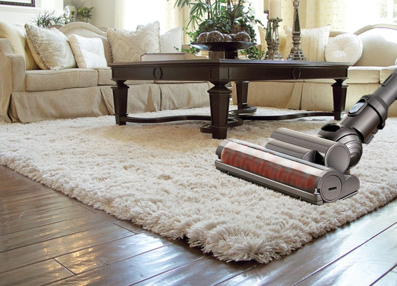 Best Vacuum For Thick Carpet 2020 Bestsellers